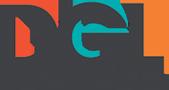 DGL Studio Logo